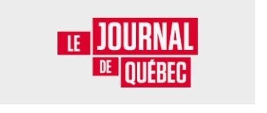 Journal de Quebec