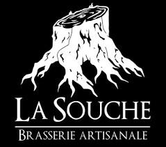 La Souche Mixte 21.99$