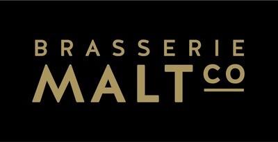 Brasserie Maltco 4.69$