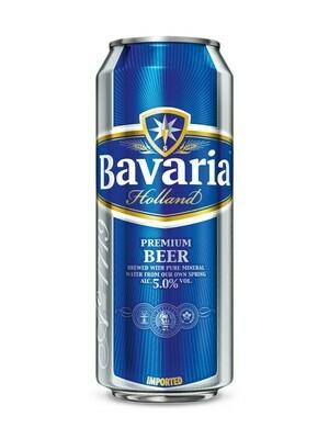 Bavaria 3.49$