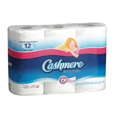 Papier toilette 12-rouleaux