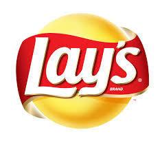 Croustilles Lays 180G 3.99$