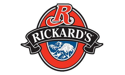 Rickards 18.99$