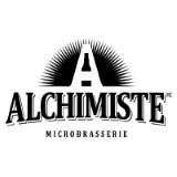 L'Alchimiste 18.99$
