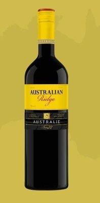 Australian Ridge Rouge 11.68$