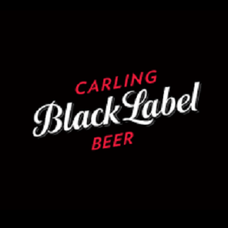 Black Label 16.99$