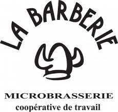 La Barberie au choix