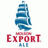 Molson Ex  39.99$