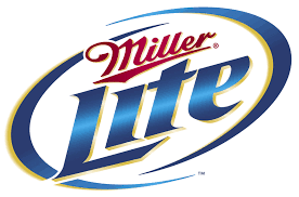 Miller Lite 16.99$