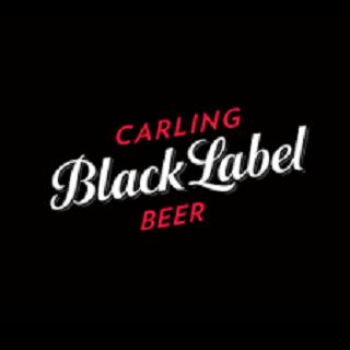 Black Label 26.99$