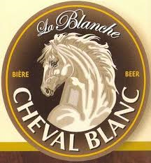 Cheval Blanc 6-pack 12.99$