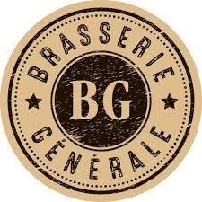 Brasserie Générale aux choix 500ML 6,99$