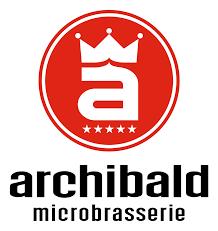 Archibald 13.99$