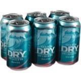 Molson Dry 11.49$