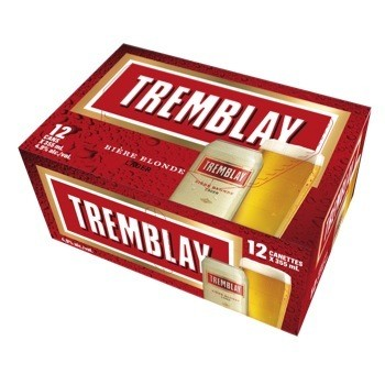 Tremblay 17.99$