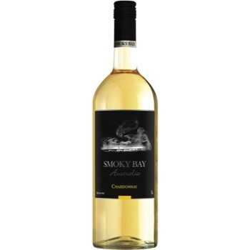 Smoky Bay Blanc 13.99$