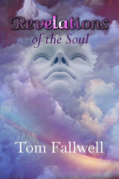 Revelations of the Soul rots-e