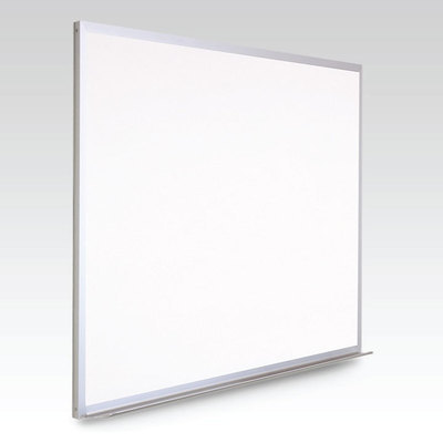 36 x 48 Plain Dry Erase Whiteboard