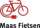 Maas Fietsen Online winkel