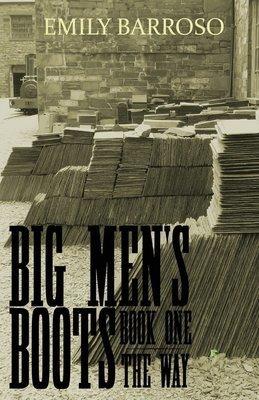 Big Men's Boots