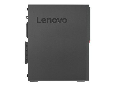 LENOVO THINKCENTRE M710S