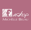 Michelle Belau Fashop
