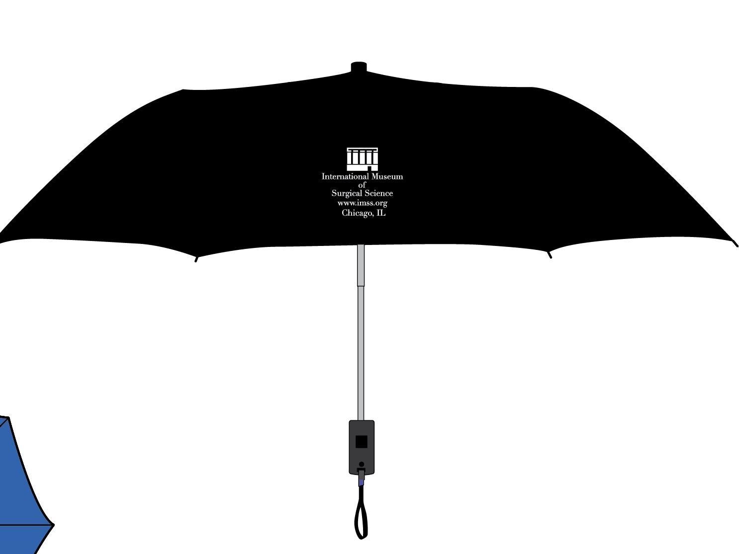 IMSS Umbrella