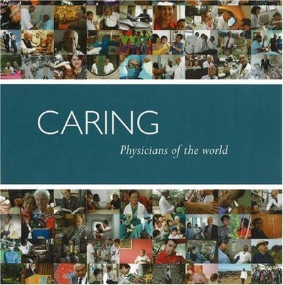 Caring Physicians of the World