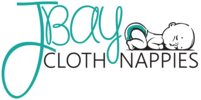 JbayCloth Nappies Store