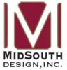 MidSouth Design