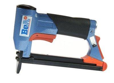 Bea Stapler - Model 421