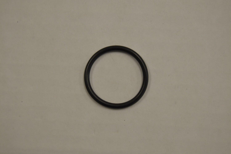 O Ring - (for Stapler)