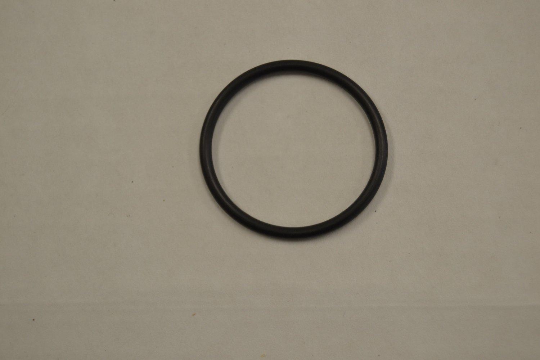 O- Ring for Stapler Adaptor  (2.5MM Dia.)