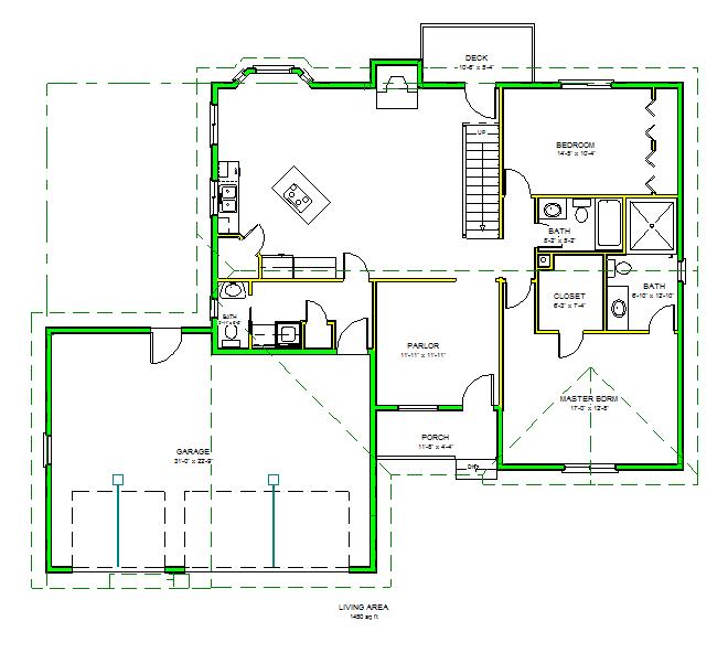 Home Design Home Design Dwg Download