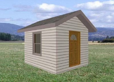 Shed Plans And Blueprints Free Shed Plans And Blueprints