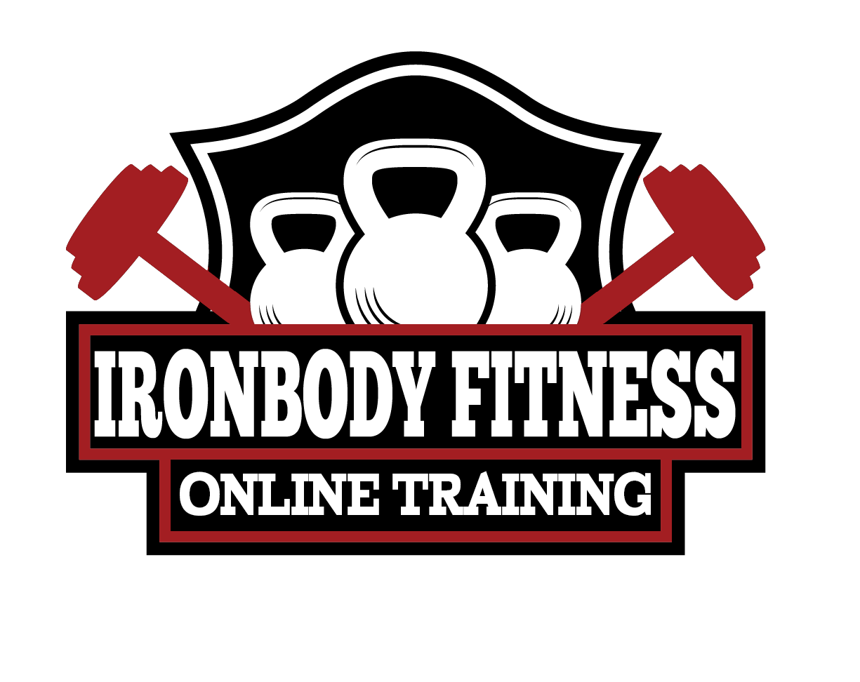 Online Training 00006