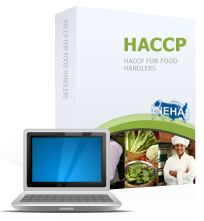 HACCP for Food Handlers 00062