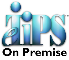 e-TiPS On Premise Online Training 00077