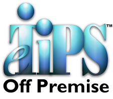 eTiPS Off Premises Online Training 00078