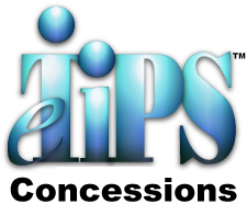 eTiPS Concessions Online Training 00080