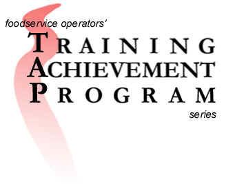 California Food Handler Training 00081