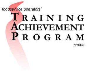 Minnesota Food Safety Re-Certification Training 00089