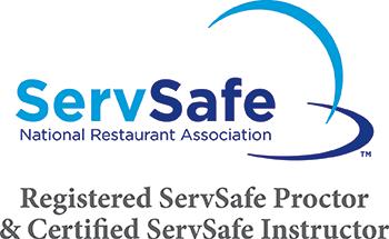 ServSafe®  40 Question Practice Test & Answer Key (ENGLISH) 00142