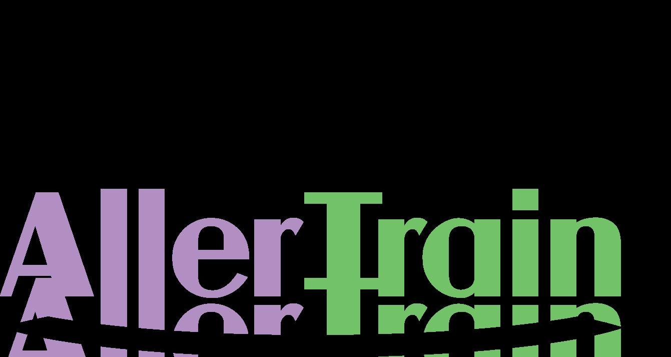 AllerTrain™ Online Training 00154