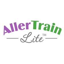 AllerTrain Lite™ Online Course 00155