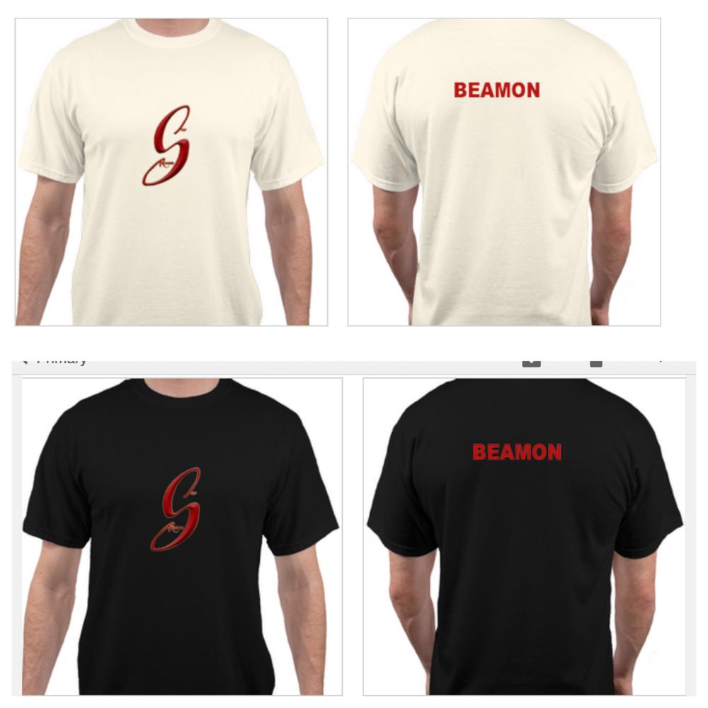 Stop Running T-Shirt