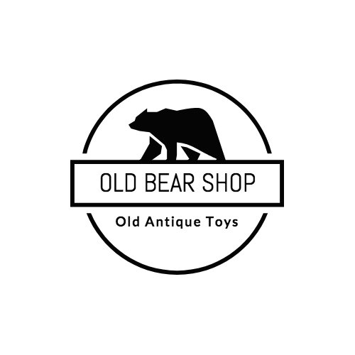 OLD BEAR SHOP
