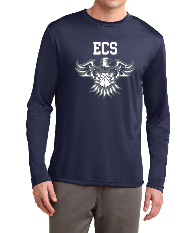 ECS Long Sleeve