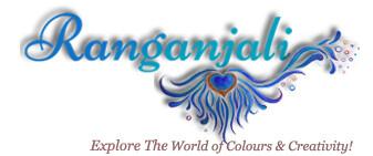 Ranganjali