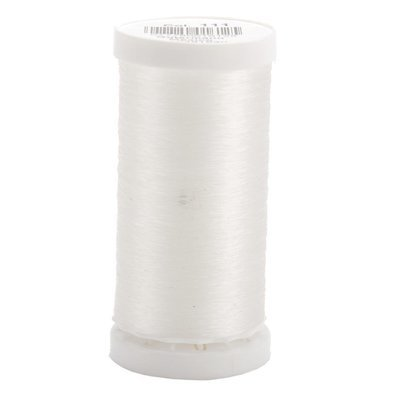 Gutermann INVISIBLE THREAD